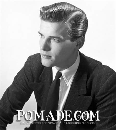 Pomade President 17 best images about hair style on cut and