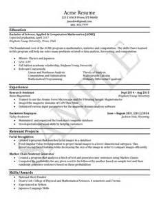 100 additional skills to put on resume a resume