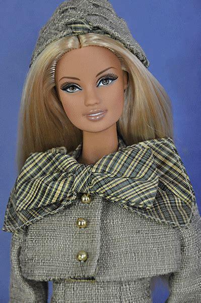 Basic Kemz desperately seeking dolls 6 24 12 7 1 12