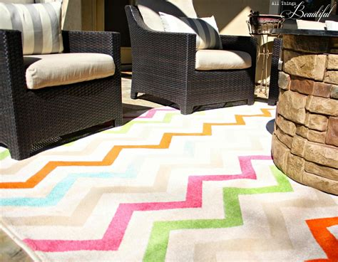 large outdoor rugs for patios outdoor carpets for decks or patios doherty house best large outdoor rugs for patios