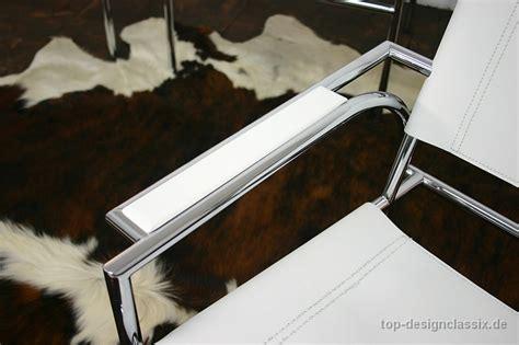 Len Klassiker Bauhaus by Gerard Vollenbrock For Leolux Bauhaus Lounge Chair Top