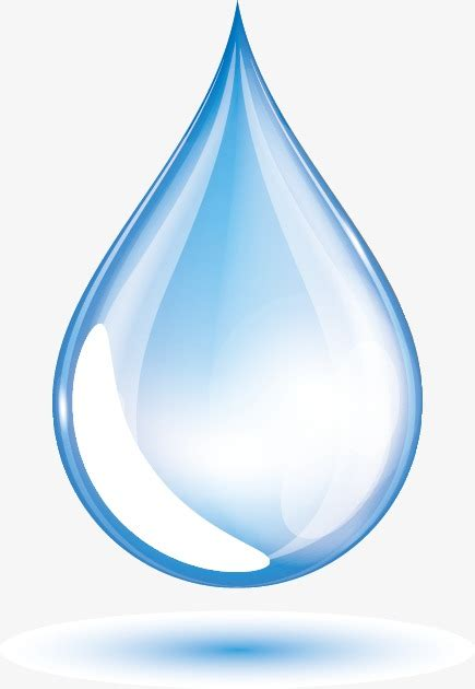 where can i drop a for free blue water drops vector water drop blue water drop png and vector for free