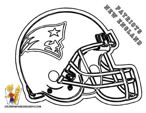 patriots colors football patriots coloring page football football coloring