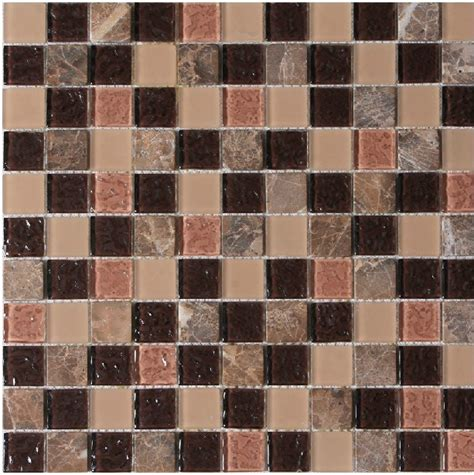 marble mosaic tile glass mosaic tile kitchen