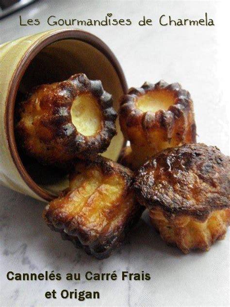 origan frais en cuisine cannel 233 s au carr 233 frais et origan 192 d 233 couvrir
