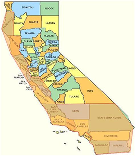 seismic zone map california what are seismic roof curbs micrometl corporation s