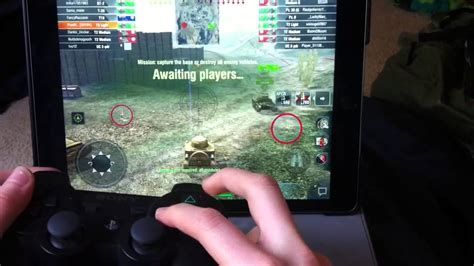 map world of tanks pc to controller map world of tanks pc to controller arabcooking me