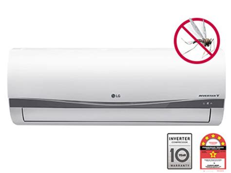 Ac Lg Skin Care Deluxe Inverter V inverter air conditioners lg energy efficient ac units