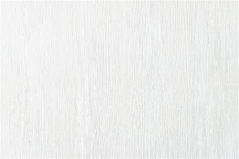 white wooden white wooden texture photo free