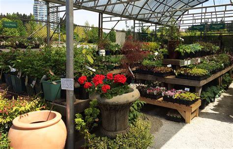 Botanical Garden Shop Visit Ubc Botanical Garden