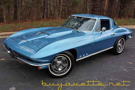 automobile air conditioning service 1966 chevrolet corvette free book repair manuals 1966 corvette l79 for sale