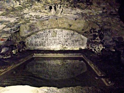 souterrain definition le souterrain des bassins souterrains de lyon