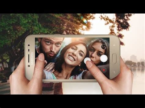 Hp Samsung J2 Yang Terbaru hp terbaru januari 2018 samsung galaxy j2 pro 2018 harga dan spesifikasi