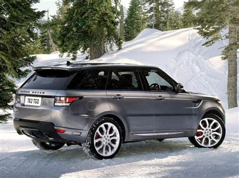 best affordable luxury car affordable luxury suv best photos luxury sports cars