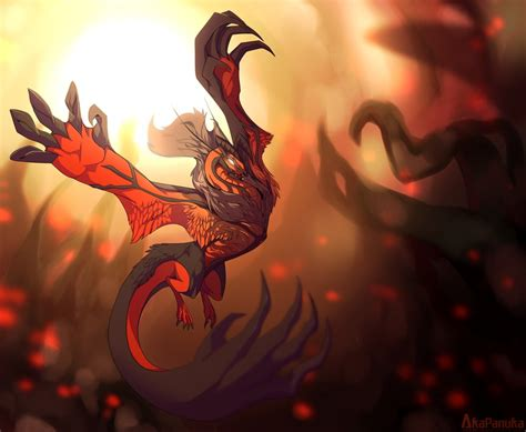 cool yveltal wallpaper yveltal by akapanuka on deviantart
