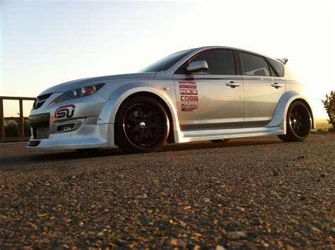 mazdaspeed for sale image gallery custom mazdaspeed 3