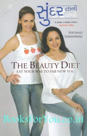 The Detox Diet Book Shonali Sabherwal by The Diet Gujarati Edition Books For You