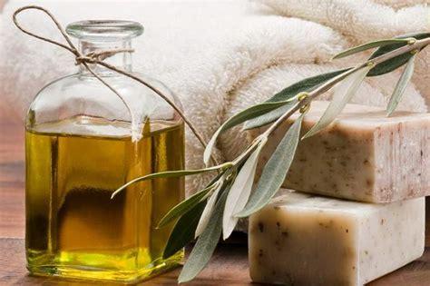 Minyak Kemiri Cap Pohon Kemiri kandungan dan manfaat minyak kemiri untuk kecantikan dan