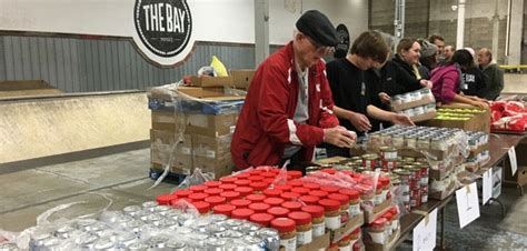 Food Pantry Lincoln Ne by Donor Management Software For Food Banks