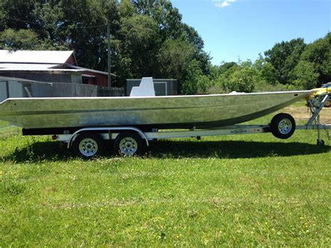 custom aluminum fishing boats louisiana custom aluminum bay boat build 26 bay boat the hull