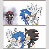 Blaze The Cat And Silver The Hedgehog Fanfiction   480 x 543 jpeg 86kB