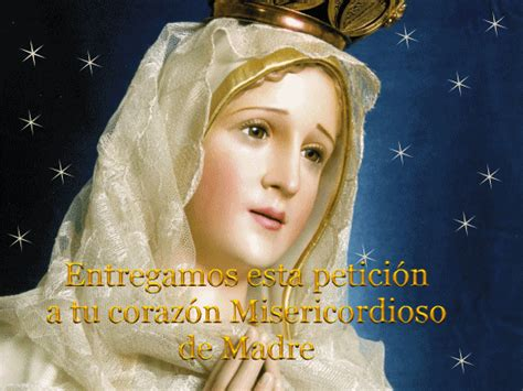 imagenes de la virgen maria para whats maria gif find share on giphy