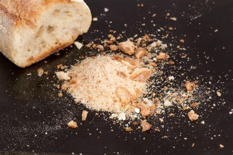 come cucinare il polpo per renderlo morbido 7 modi alternativi per usare il batticarne agrodolce