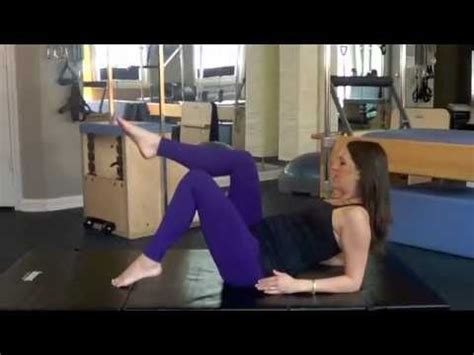 exercise routine for second trimester of pregnancy