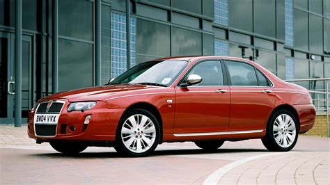 wallpaper rover 75 2004 rover 75 v8 wallpaper pics wantingseed com
