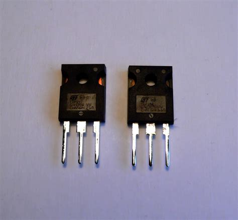 transistor with lifier transistor lifier output 28 images mosfet rm3 transistor for rm kl203p kl203 kl503 lifier