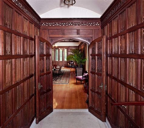 Houses With Secret Rooms by A Room Is This Philly Mansion S Best Kept Secret