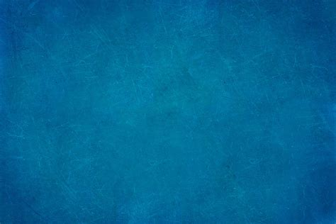 free background images blue wallpaper 183 free stock photo