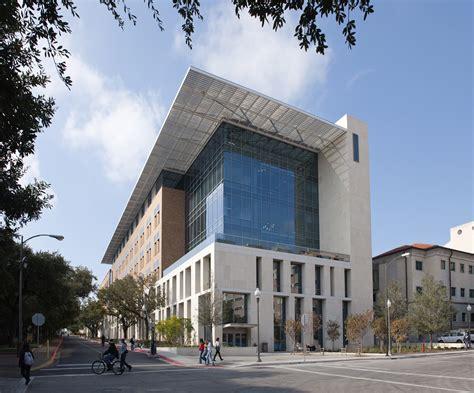 career design center ut university of texas at austin norman hackerman building