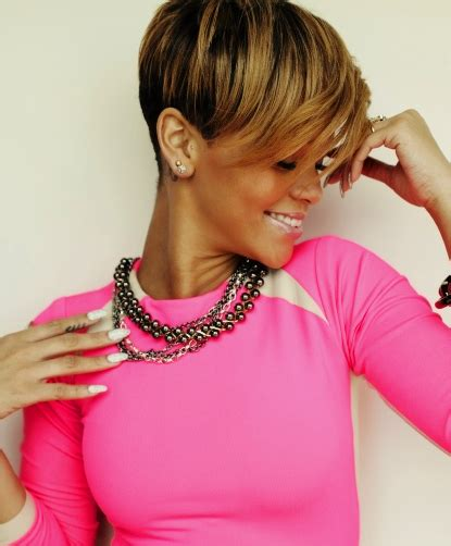 50 Best Short Hairstyles for Black Women   herinterest.com/