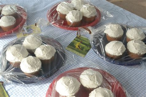 made 2 b creative ladies ministry ideas pinterest bake sale