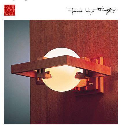 frank lloyd wright light fixtures 17 best images about frank lloyd wright on pinterest