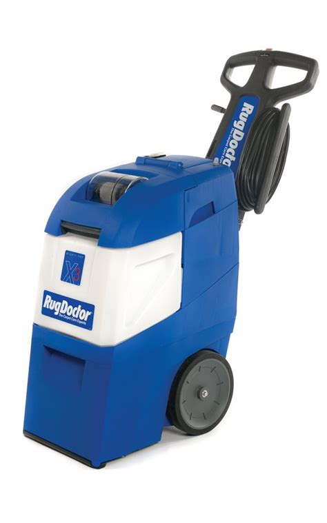rug doctor mighty pro x 3 save 8 rug doctor x3 mighty pro carpet cleaner 11 4 ltrs 1200 watts blue