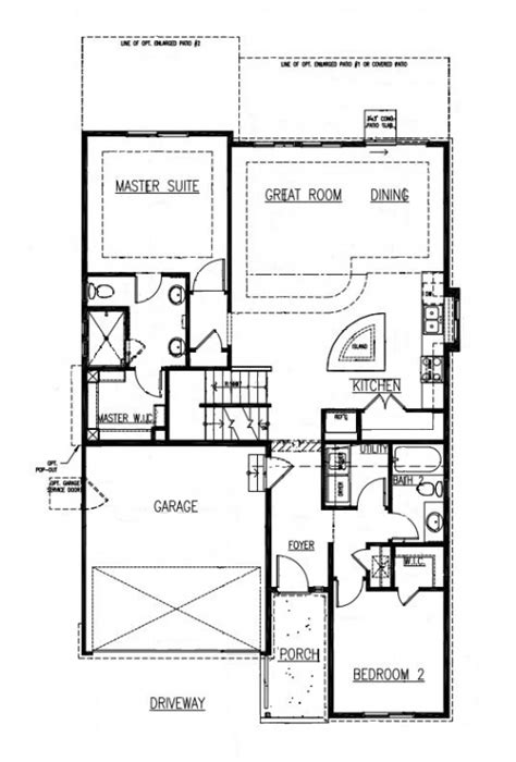 oklahoma house plans house plans oklahoma 28 images floor plans oklahoma