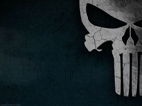 punisher akartsky the punisher wallpaper 6967484 fanpop