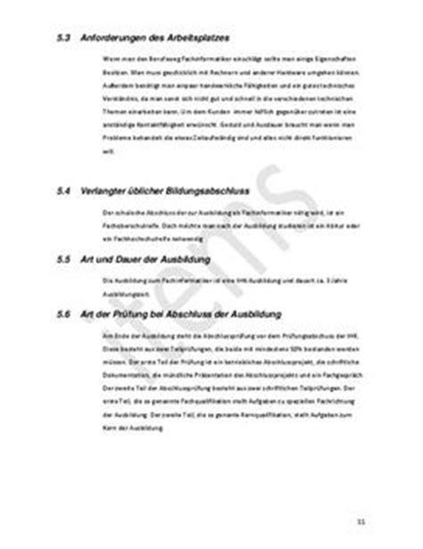 Angebot Lektorat Vorlage Praktikumsbericht Englisch Fast Essays Www Bsolecko Pl