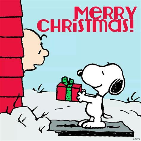 merry christmas charlie brown christmas time happy hippie christmas happy horror daze