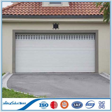Overhead Sandwich Garage Door Panels Prices Low With High Overhead Garage Door Prices