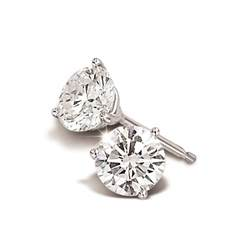 dimond earings earrings jewelry brewster ny engagement rings brewster ny