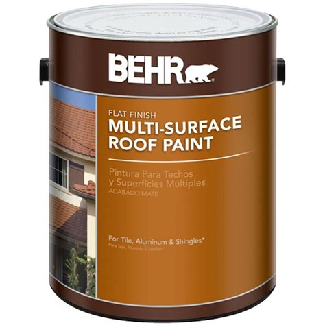 home depot paint one coat lanco coat 1 gal flat base waterproofing