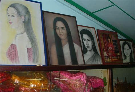 film thailand mae nak mae nak phra khanong wikipedia