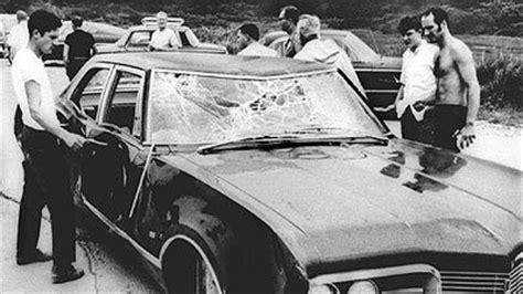 Chappaquiddick Images Photos Chappaquiddick And Ted Kennedy La Times