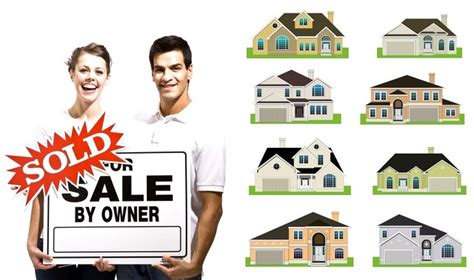 buying a house for sale by owner tips kidney for sale by proprietor ai