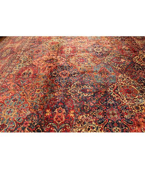 harounian rugs international one of a collection design lavar l10200 multi hri rugs harounian rugs international
