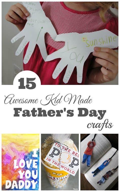 s day kid crafts s day kid made crafts