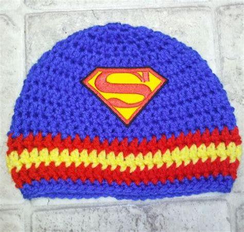 superman logo crochet pattern patron logo de superman a crochet imagui